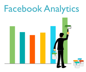 Facebook-Insights-for-business