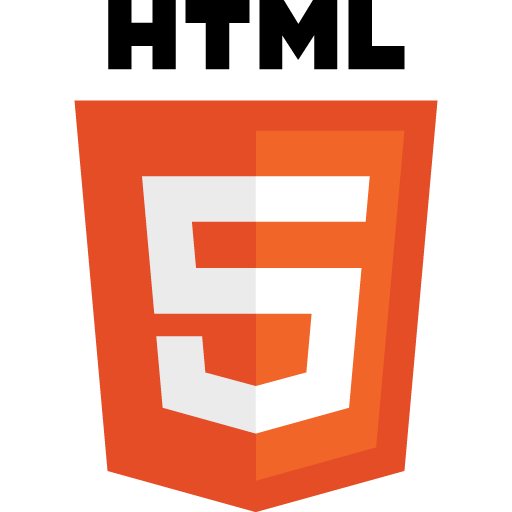 HTML5 is the Future Of The Web