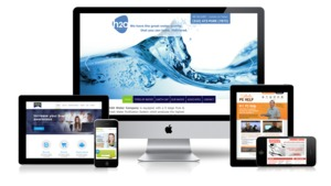 How Responsive Web Design Can Help Your Business