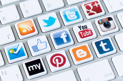 Why Social Media Isn't a One-Time Thing