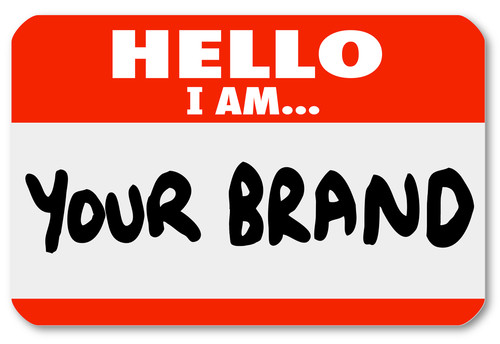How to Create an Unforgettable Brand