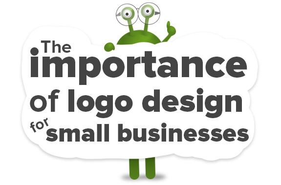 Why Your Logo Is So Important