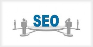 Affordable SEO Software