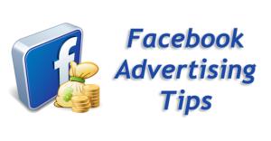 Facebook Advertising Work
