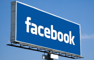 Facebook Advertising Work2