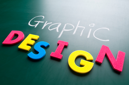 Professional for Graphic Design
