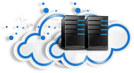 Cloud_hosting