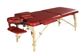 buy massage table online