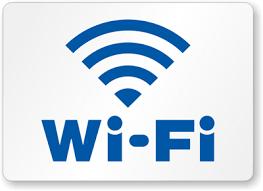 3G VERSUS Wi-Fi