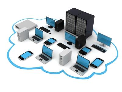 legacy application migration