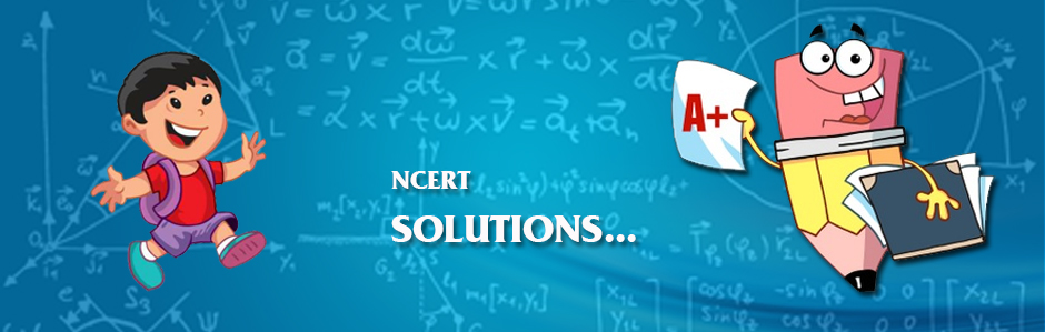 maths NCERT solutions