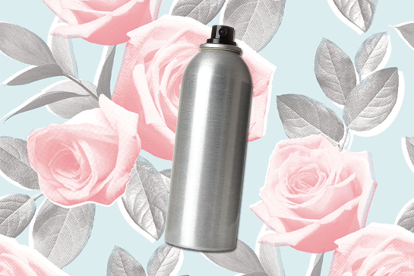 The many ways to make flowers last longer vtecki - Ways to make your flowers last longer ...