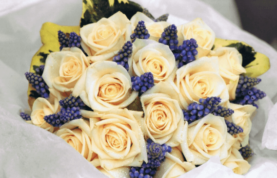 Creating a visual treat at every event with proper flower decoration