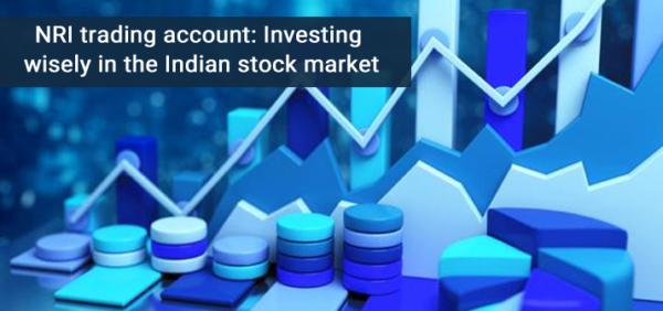 online-discount-broker