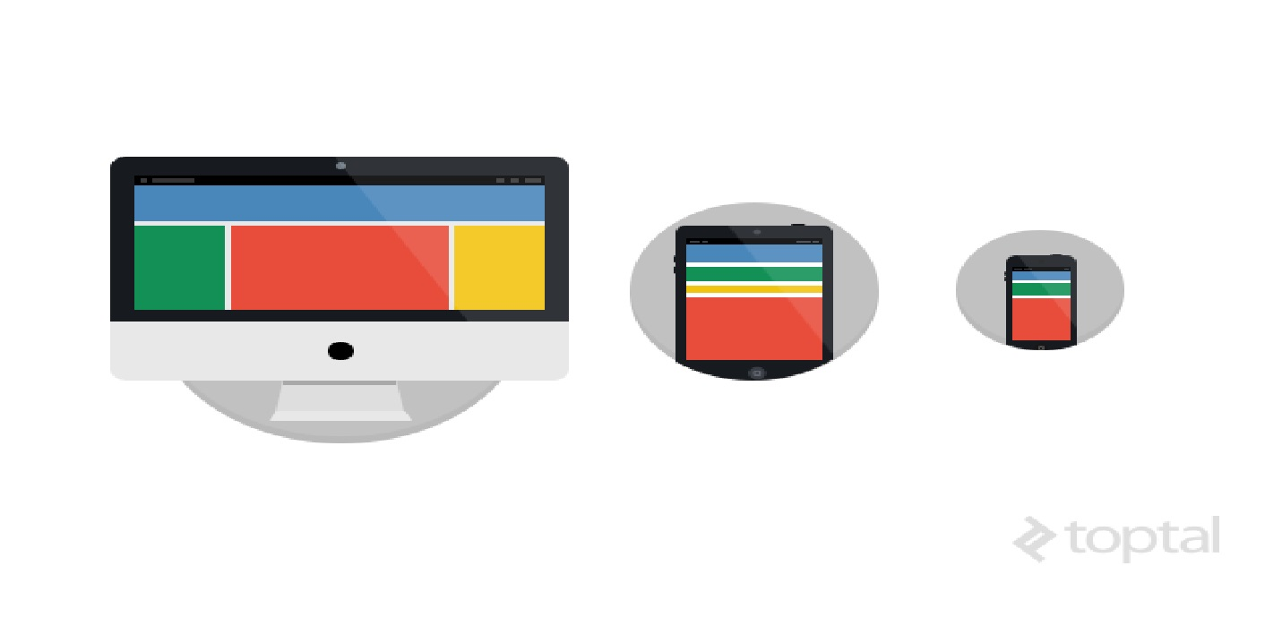 Introduction to Responsive Web Design: Pseudo-Elements, Media Queries, and More