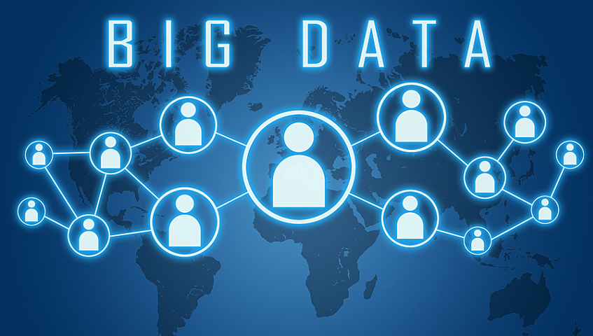 7 CRUCIAL STAGES OF BIG DATA ANALYTICS EVERY CIO SHOULD KNOW