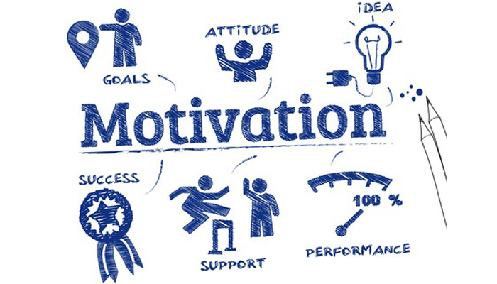 Motivating employess most effective leadership style