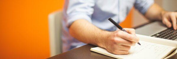 essay editing service