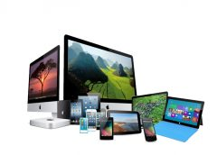 Top 10 Tech Gadgets You Can Buy Under 1500 INR