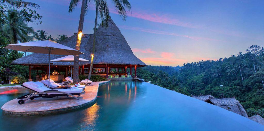 Bali Destinations