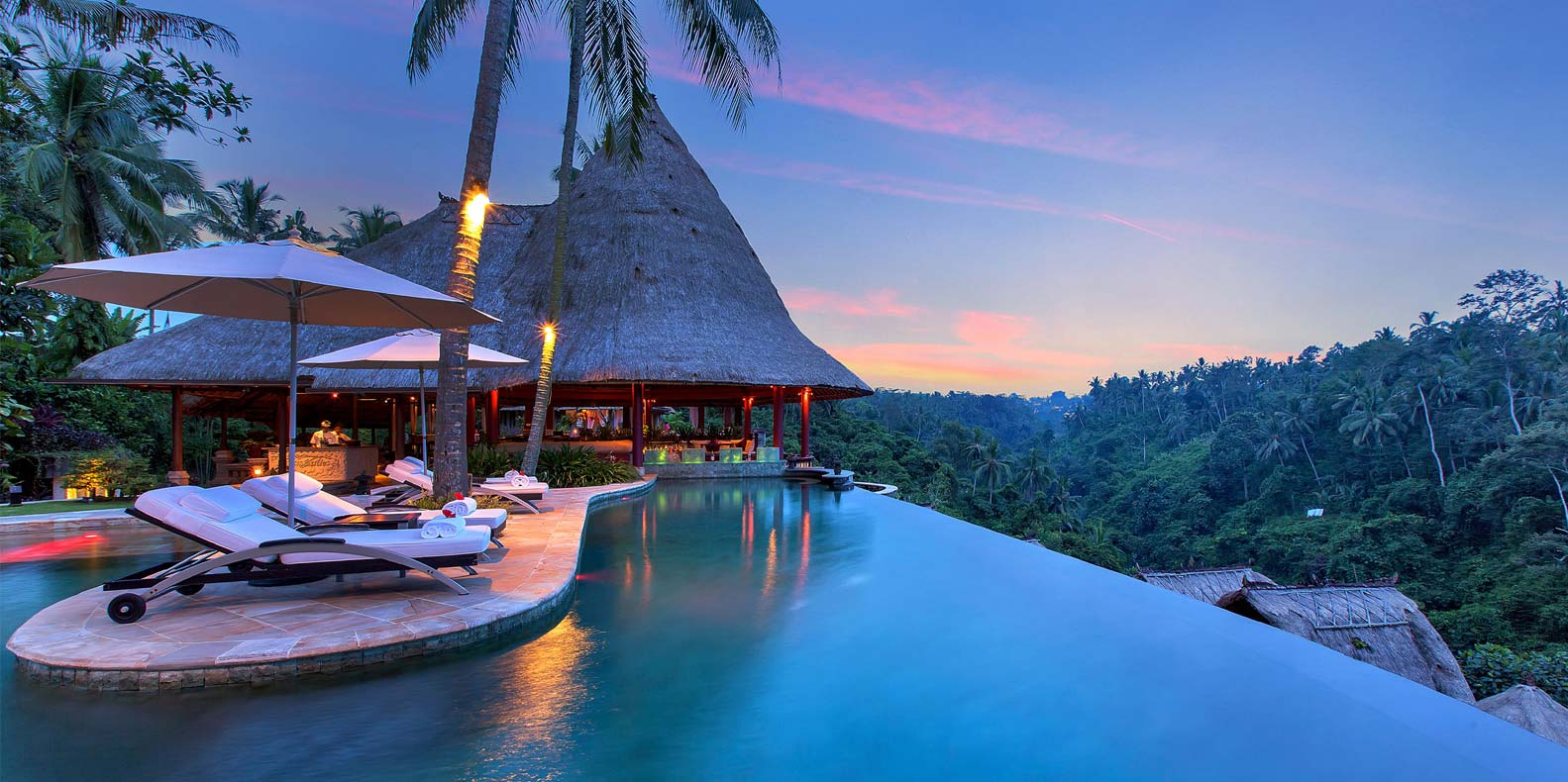 Some Great Bali Destinations to Explore
