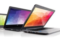 Top 5 budget laptops under Rs.20000