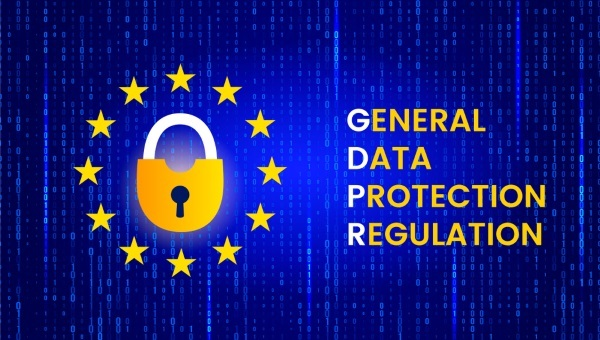 Catch Under GDPR due to WHOIS Limits