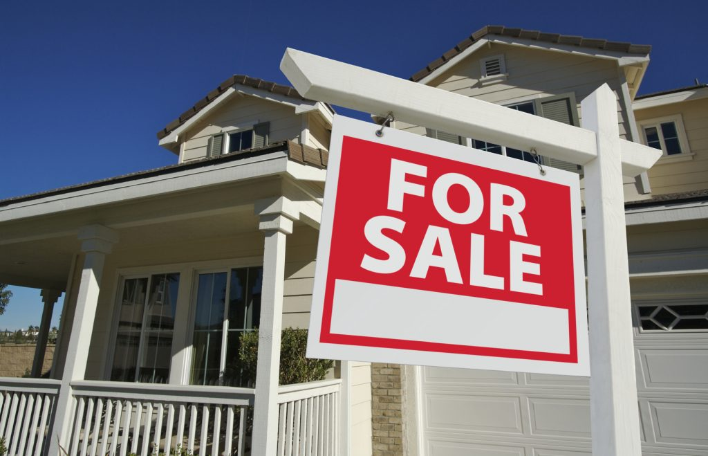 Sell Any Property Successfully