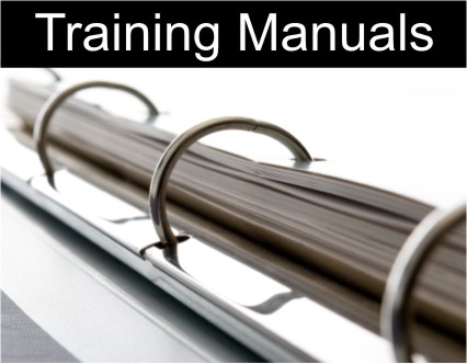 How To Write a Great Training Manual
