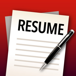Important Tips for Your Resume