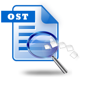 Recover Lost or Corrupted OST Emails With OST Recovery Tool