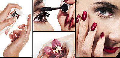 Financial Assistance for Beauty Programs of LA