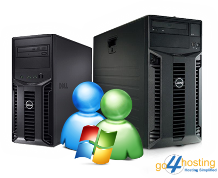 Quality Windows Dedicated Hosting Firms in US Offer Flexible and Reliable Hosting Solutions