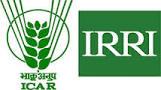 ICAR Under-Graduate Admission 2016