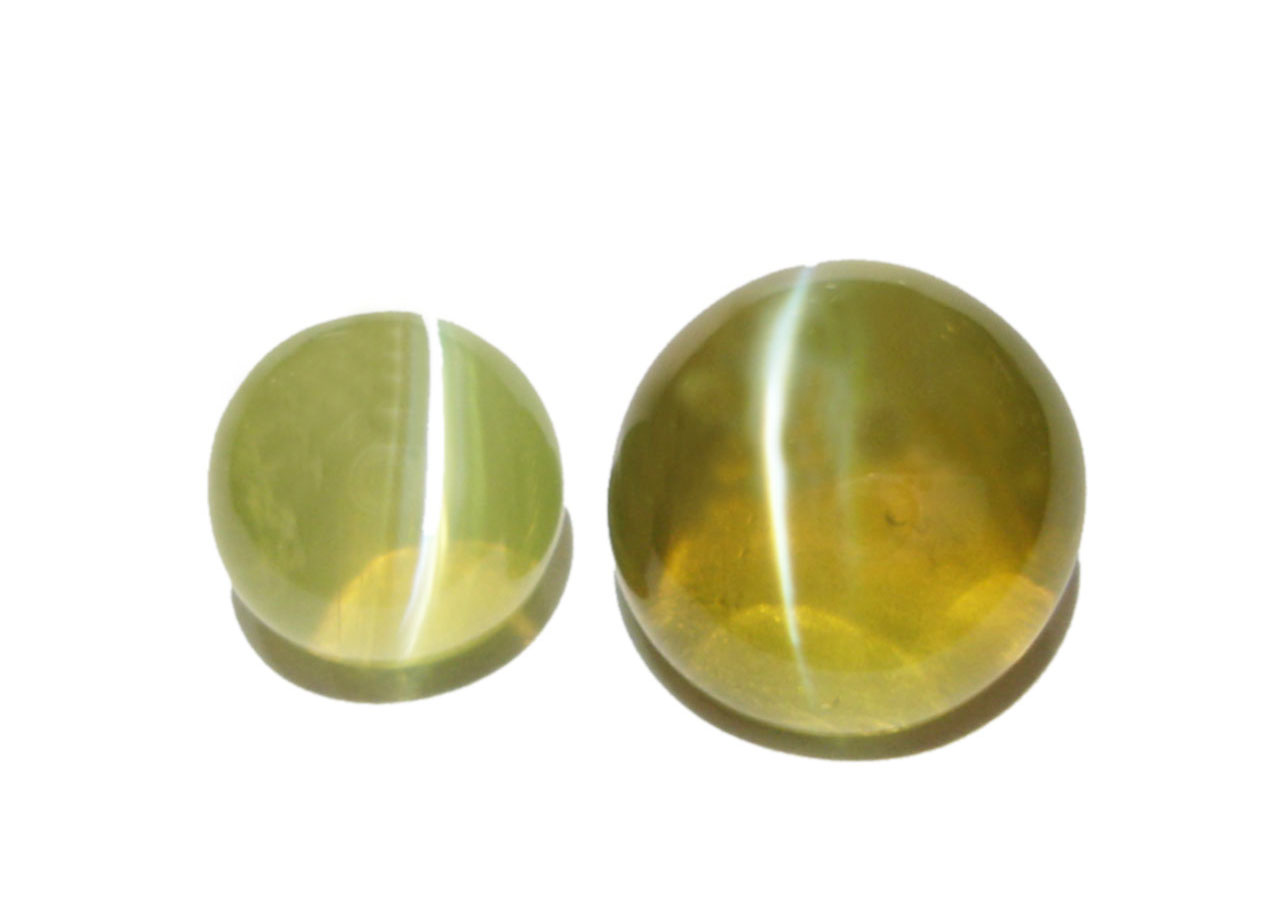 Top 9 Reasons to buy Cats Eye Stone