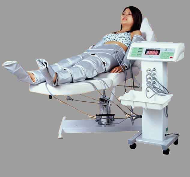 Physiotherapy equipments found in Physical Therapy