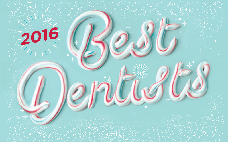 5 ways to prepare your child for a trip to the best dentist