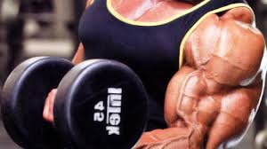 Already on a high dose of Estanozolol 100mg? Beware of the pitfalls of its fake substitutes!