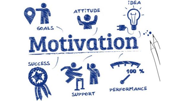 6 Ways to Improve Employee Motivation