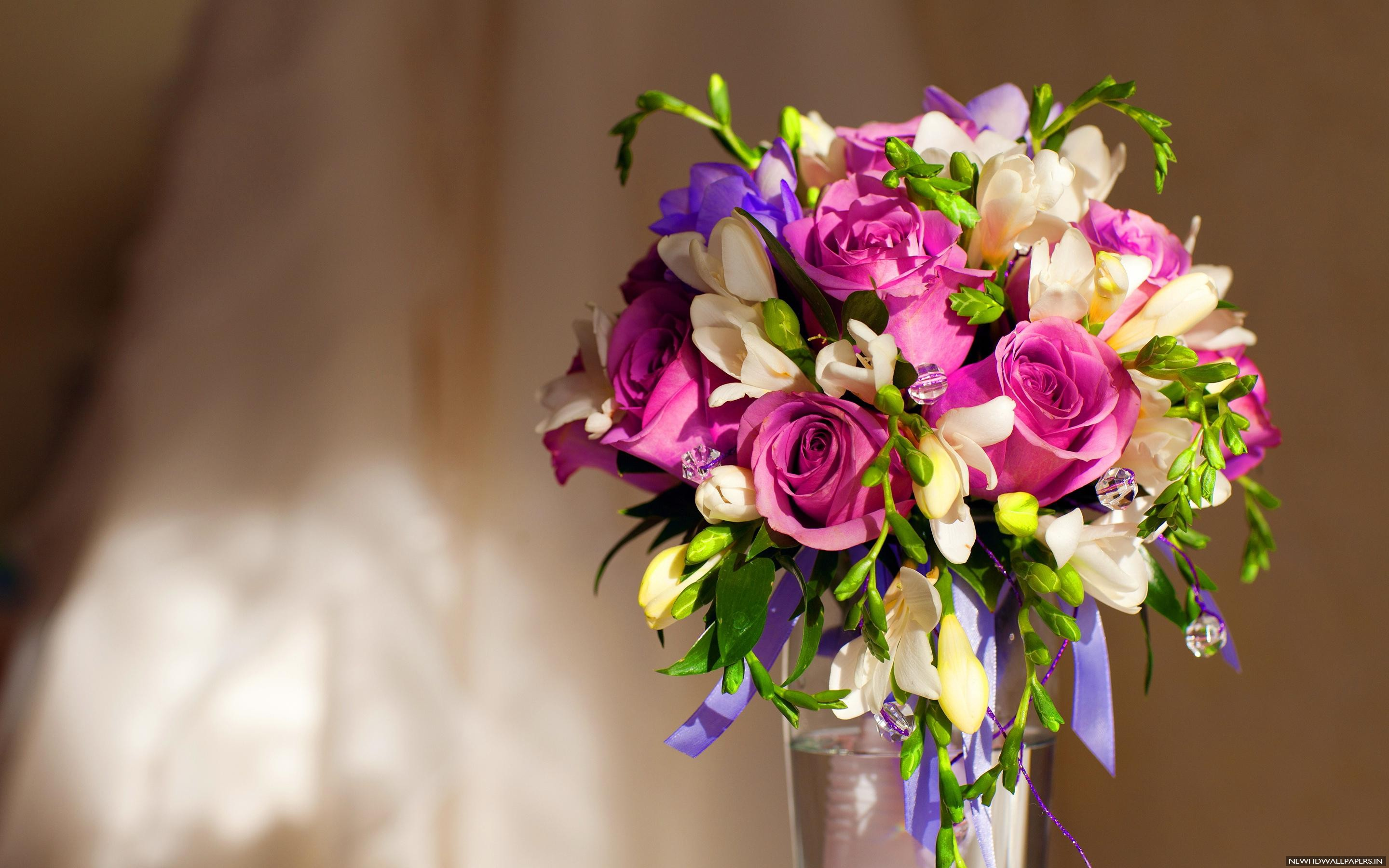 Top flowers and combo gifts to send your family and love one