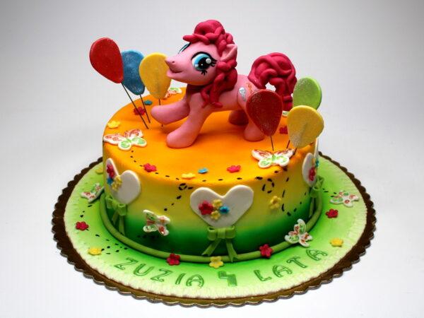 4 Awe-Inspiring Themes Cake Designs Your Kids Will Relish