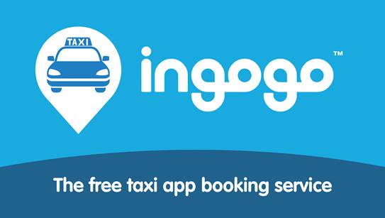 Convenience of Hiring a Taxi