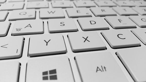Top 10 Keyboard Shortcuts You Should Know