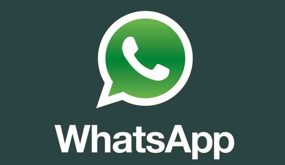 Whats App modifies looks & Brand New Features on the Queue