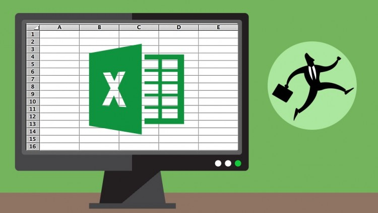 Knowing the Benefits of Advanced Excel Training Available in Chandigarh