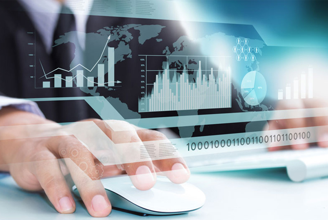 Benefits of Global Events Conducted by IT, Web & Mobile Development Companies