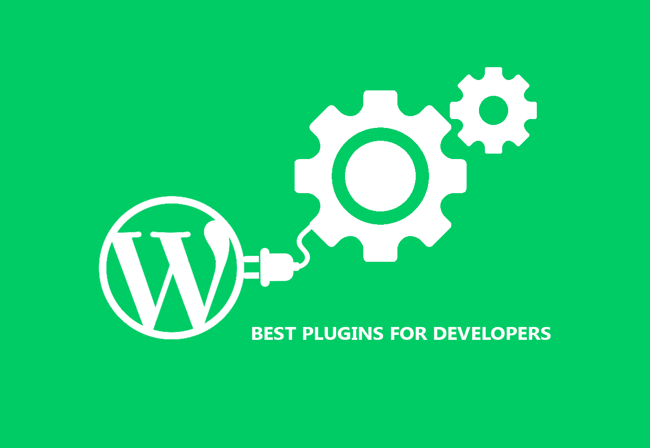 WP Reset Plugin – The Fastest Way to Reset Your Site!