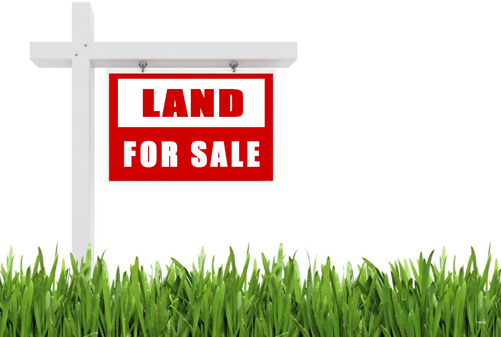What to Remember When Putting up a Land for Sale