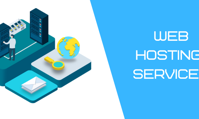 Why You Should Invest Your Funds Into The VPS Server With The Help Of Hosting Raja?
