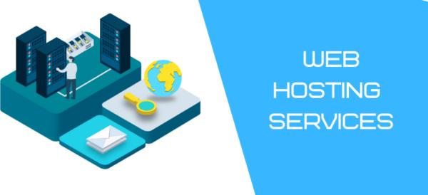 как создать сервер с хостингом для майнкрафт